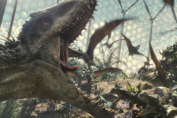 The Best & Worst of 'Jurassic World'