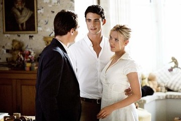 The Most Dangerous Love Triangles In Movie History