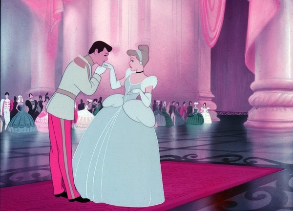 14 Lessons We Learned from 'Cinderella'