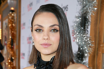 Earth-Bound Angel Mila Kunis Donates to Planned Parenthood in Mike Pence's Name Every Month