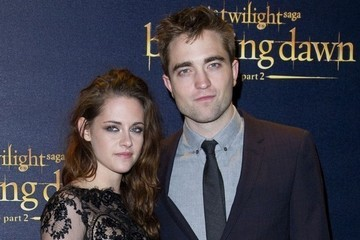 Guess Which Star Just Bought Robert Pattinson and Kristen Stewart's Old Love Nest