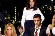 What's Different About The Upcoming 'Gossip Girl' Revival
