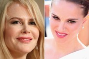 Secretly Smart Celebrities You Didn't Know About