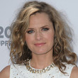 Maggie Lawson Photos