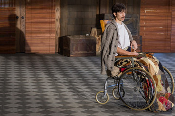 'Tusk' Is a Self-Indulgent Pile of Crazy
