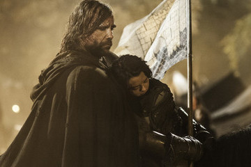Ranking Every 'Game of Thrones' Episode