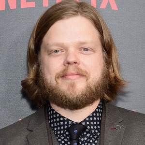 elden henson grey's anatomy