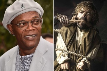 Bask in the Expletives as Samuel L. Jackson Recaps 6 Seasons of 'Game of Thrones'