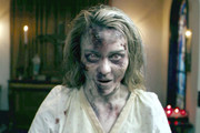 The Scariest Shows on TV Right Now