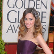 Best Dressed at the 2010 Golden Globes