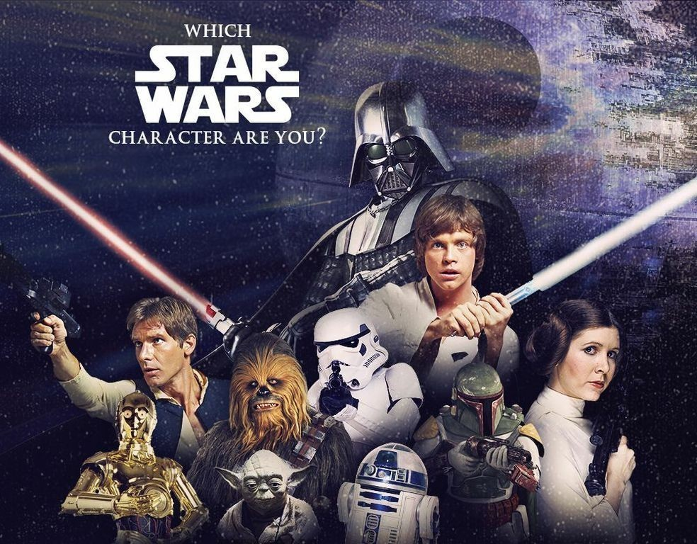 all 6 star wars movies at light speed beyond the box