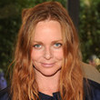 Stella McCartney Photos