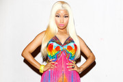 Nicki Minaj Almost Didn't Do 'American Idol' for Fear It'd Make Her 'Too Famous'