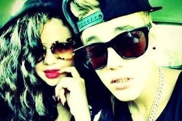 All Signs Point Toward Justin Bieber and Selena Gomez Getting Back Together