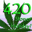 420 - The Day