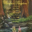 'Moonrise Kingdom' Movie Review