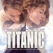 'Music from the Motion Picture Titanic'