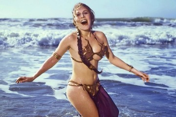 20 Incredible 'Star Wars' Original Trilogy Facts You Never Knew