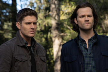 Jared Padalecki Wants The Winchester Brothers To Die At The End Of 'Supernatural'