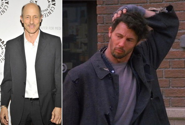 jon gries fright night