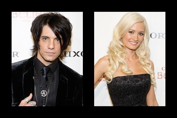 who is cris angel dating 12 april 2018 criss angel and katy johnson photos, news and gossip find out more about.
