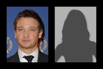 Jeremy Renner Dating History