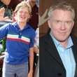 Anthony Michael Hall: Rusty Griswold
