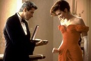 14 Lessons We Learned from 'Pretty Woman'
