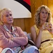 Diane Ladd and Laura Dern, 'Enlightened,' 'Wild at Heart,' and 'Rambling Rose'