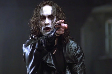 Things You Never Knew About 'The Crow'