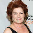 Kate Mulgrew ('Orange Is the New Black')