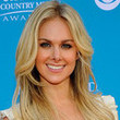 Laura Bell Bundy Photos