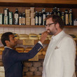 'Master of None' (BEST)