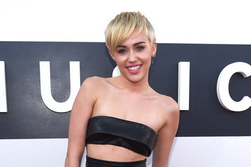 21 Things You Don't Know About Miley Cyrus
