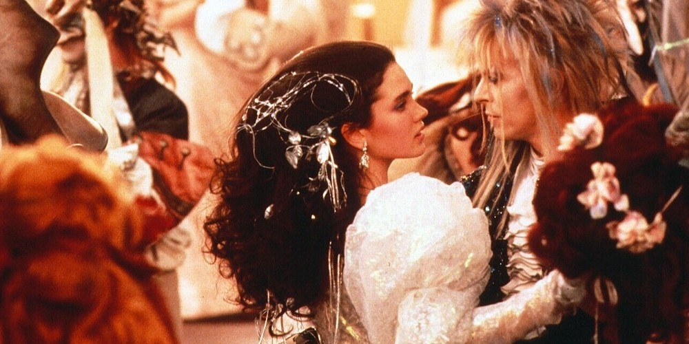 14LifeLessonsFromLabyrinth