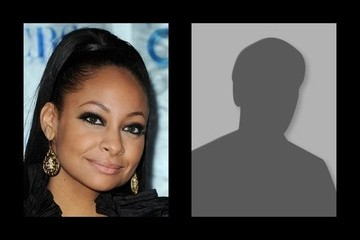 Raven-Symone Dating History