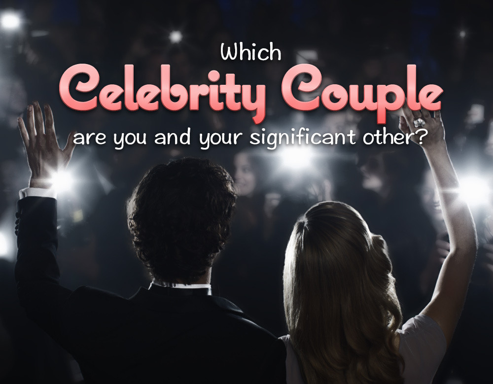 Quiz: Which Disney Couple are You and Your Significant ...
