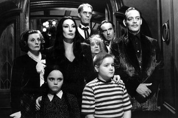 That 'Addams Family' Netflix Trailer Is Fake... But Still Awesome