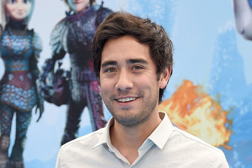 Who Is Zach King And Who Is He Married To? The TikTok Star Used Magic To Rise To The Top