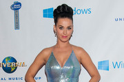 21 Things You Don't Know About Katy Perry