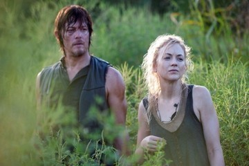 'Walking Dead' Fans Petition to Bring a Beloved Character Back