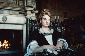 A Wicked Royal Rumble Unfolds In 'The Favourite'