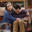 2015 TV Couples March Madness Challenge