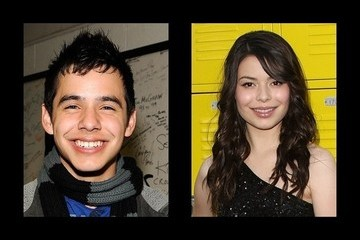 David Archuleta Dating History