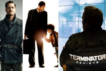 'Terminator: Genisys' and Other Intentionally Misspelled Movie Titles