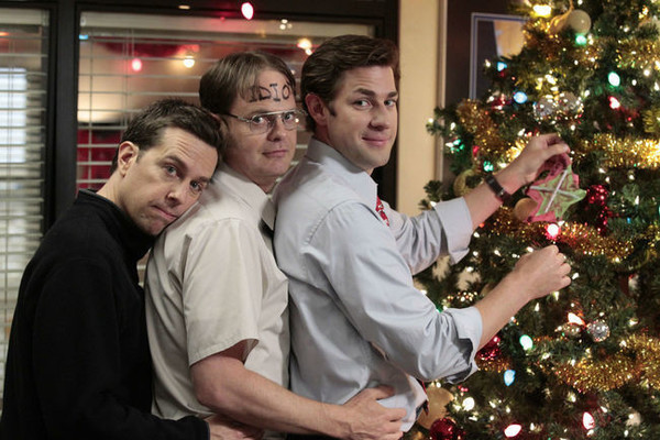 Can You Match the Insult to 'The Office' Character? - Trivia
