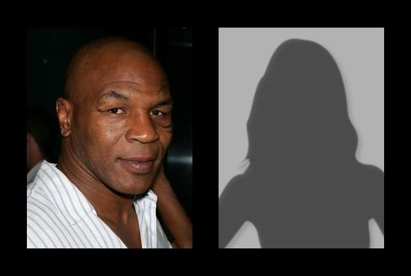 Mike Tyson was married to Monica Turner