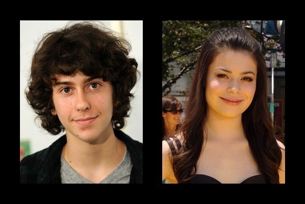 Is miranda cosgrove dating nat wolff