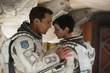 5 Big Reasons Why 'Interstellar' Will Not Disappoint You