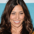 Michaela Conlin as Angela Montenegro